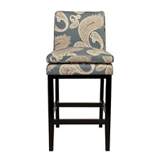 Marnie Bar Stool