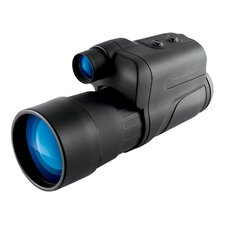 Digital Nightfall 5x50 Night Vision Monocular
