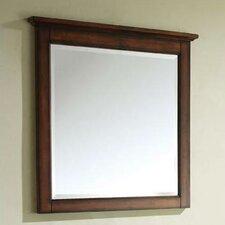 Tropica Wall Mirror