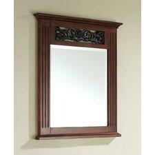 Napa Mirror