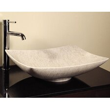 <strong>Avanity</strong> Marble Bathroom Sink