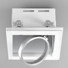 Invisibli Adjustable LED Recessed Kit