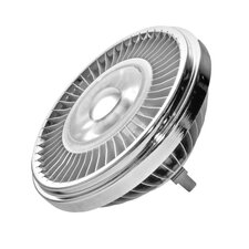 Accessory 13W 12-Volt LED Light Bulb