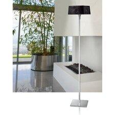 Carre Floor Lamp