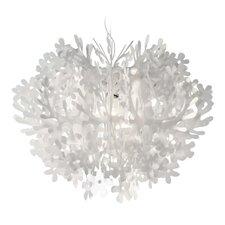 Fiorella 1 Light Mini Pendant