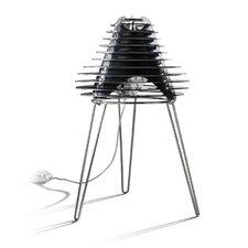 """Faretto 15"""" H Table Lamp"""