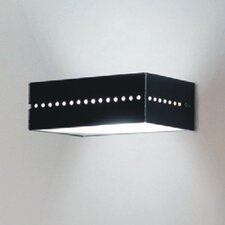 <strong>Zaneen Lighting</strong> Linea 1 Light Wall Sconce Strip Light