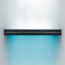 Linea 2 Light Wall Sconce