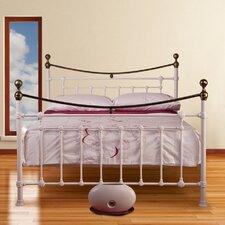 Symphony Bed Frame