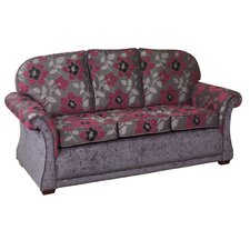 Lakeland 3 Seater Sofa