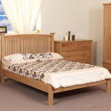 Wren Bed Frame