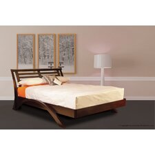 Gershwin Bed Frame