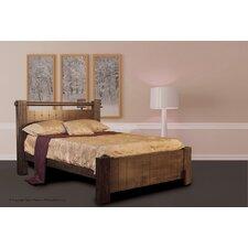 Mozart Bed Frame