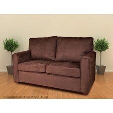 Rochester 2 Seater Sofa