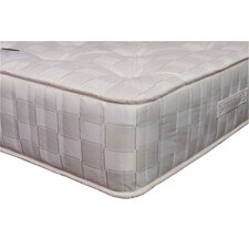 SDI Open Coil Sprung Firm Mattress