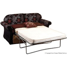 Lakeland 2 Seater Sofa Bed