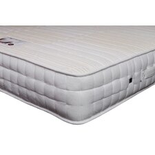 SDI Memory Foam Mattress