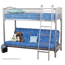 Garnet Bunk Bed