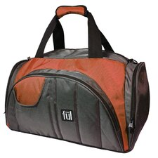 "20"" Composer Travel Duffel"