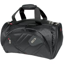 "20"" Urban Sport Travel Duffel"