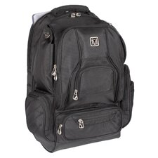 Treble Maker Computer Backpack