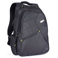 MC Spin Backpack