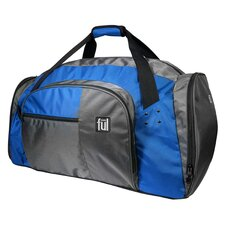 "27"" Wanderer Travel Duffel"