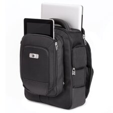 Brooklyn 2 in 1 iPad Backpack