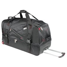 "<strong>FUL</strong> 30"" Tour Manager Drop Bottom Travel Duffel"