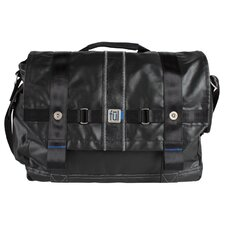 Ovation Laptop Messenger Bag