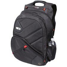 Tremor Laptop Backpack