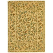<strong>Jack Nicklaus Rugs</strong> Laurel Springs Rug