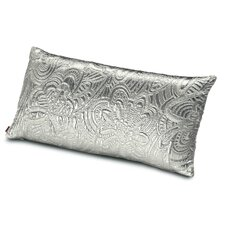 <strong>Missoni Home</strong> Kermansah Cushion