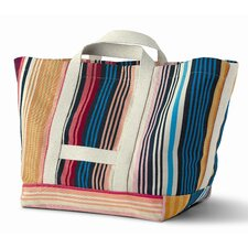<strong>Missoni Home</strong> Lipki Small Bag