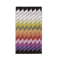 <strong>Missoni Home</strong> Penny Beach Towel