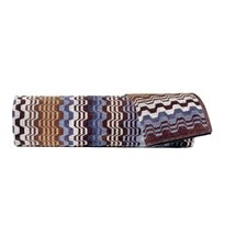 <strong>Missoni Home</strong> Lara 5 Piece Bathroom Set