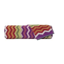 <strong>Missoni Home</strong> Pete Towel (Set of 6)