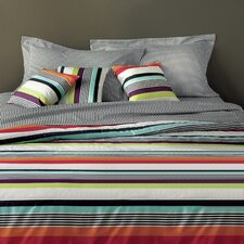 <strong>Missoni Home</strong> Karlito Sham (Set of 2)