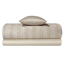Paris Sham (Set of 2)
