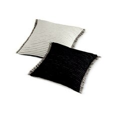 Molong Pillow