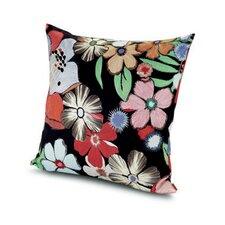 Paraiba Pillow