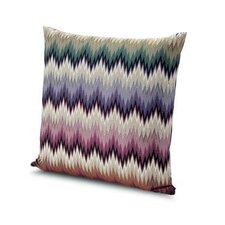 Phrae Pillow