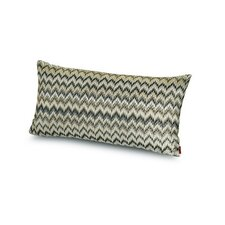 Plaisir Pillow