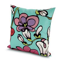 Pretoria Pillow
