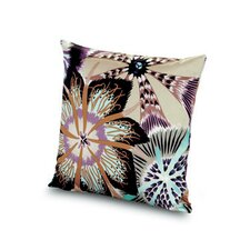 Passiflora_Giant Pillow
