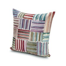 Palenque Pillow