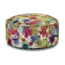 Pamplona Pouf Bean Bag Chair