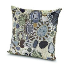 Poitiers Pillow