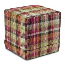 Yarraman Pouf Cube Ottoman