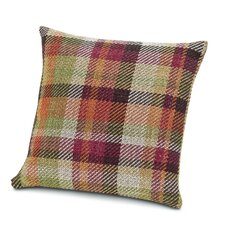 Yarraman Pillow
